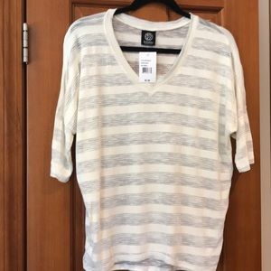 NWT Shirt from Nordstrom